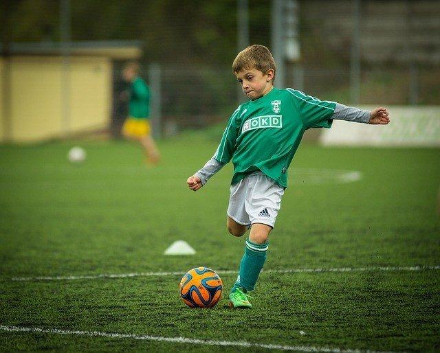 Ausbildung Zum Fussballtrainer Wissenswertes Uber Lizenzen