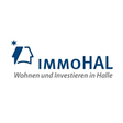 immoHAL - Bauer & Rochow GbR