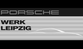 porsche leipzig gmbh - Bewerbung Porsche Leipzig