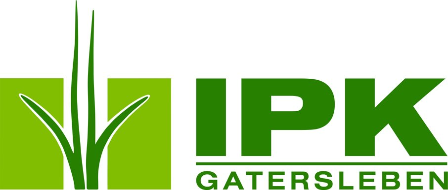 Ipk Gatersleben Casino