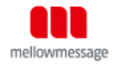 mellowmessage GmbH