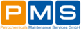 PMS-Petrochemicals Maintenance Services GmbH