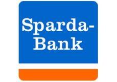 Sparda Bank Neuss