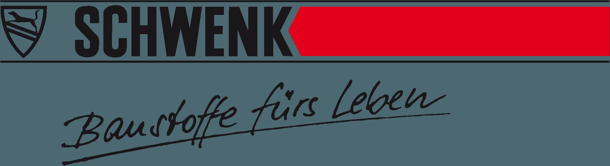 schwenk servicecenter landsberg gmbh co kg dein ausbildungsbetrieb. Black Bedroom Furniture Sets. Home Design Ideas