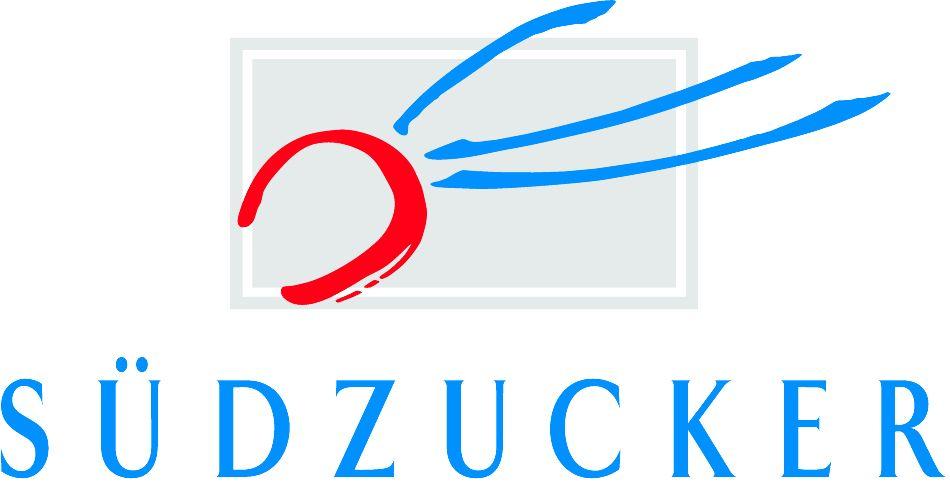 Suedzucker Ag