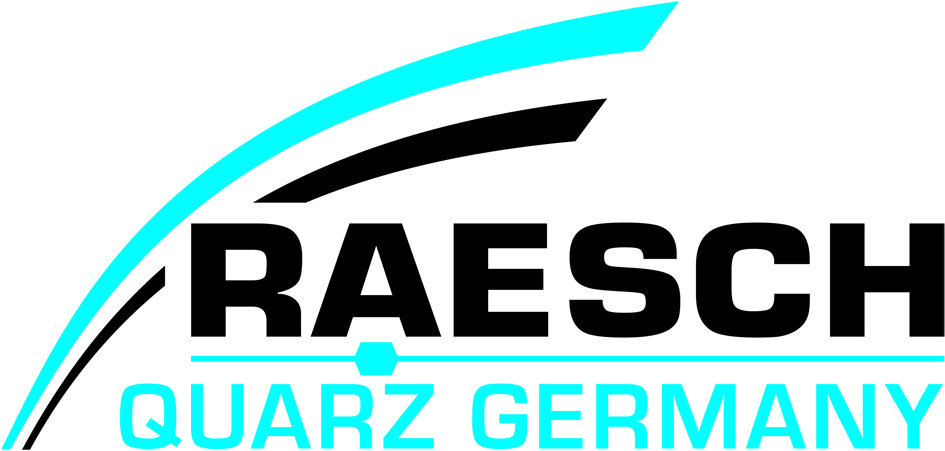 Raesch Quarz (Germany) GmbH