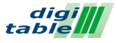digi table GmbH