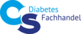 CS Diabetesfachhandel