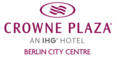 Crowne Plaza Berlin City Centre