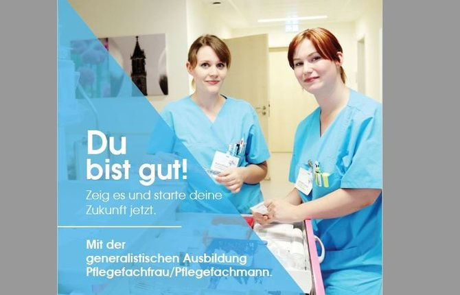 Gallery du bist gut
